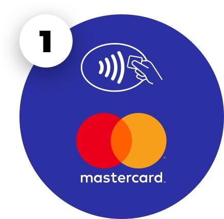 1.Mastercard_2x.jpg